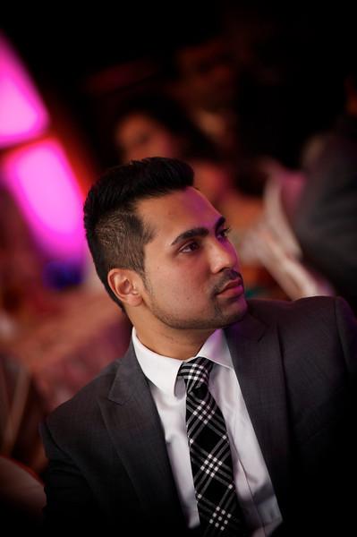 Rahim-Walima-2012-06-02066.jpg