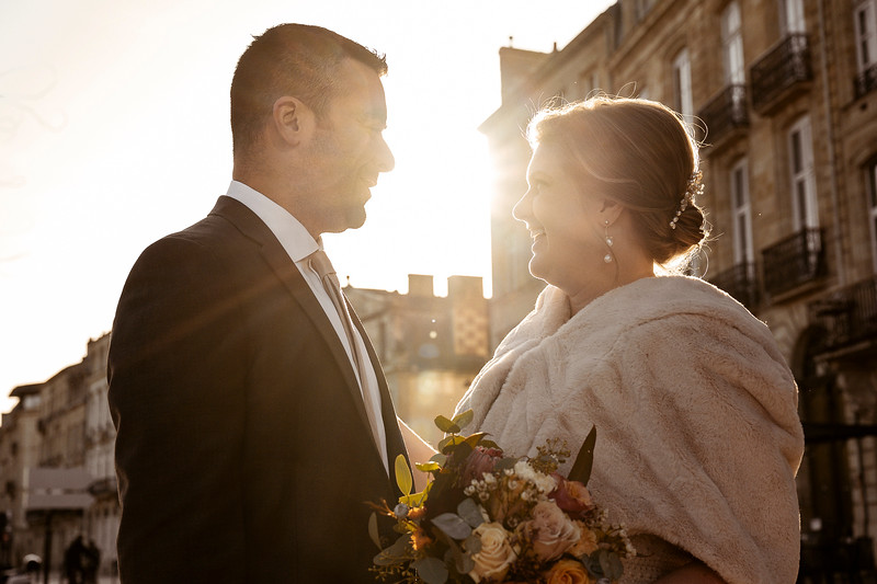 Awardweddings.fr_pre-wedding__Alyssa  and Ben_0429.jpg
