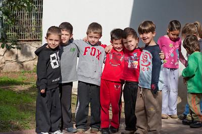 Ziv & Friends