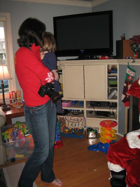 Christmas 2006 & Other 115.JPG
