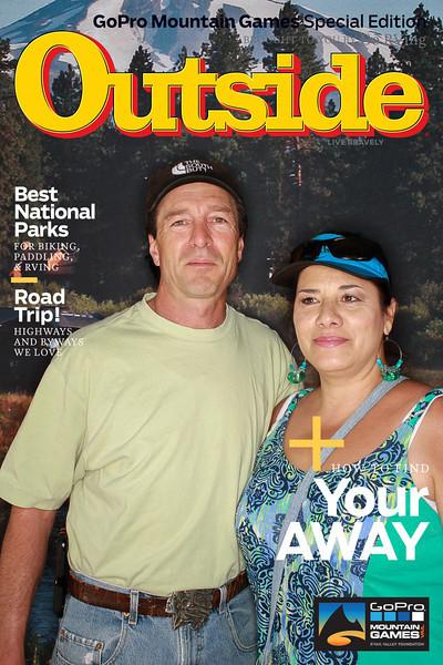 Outside Magazine at GoPro Mountain Games 2014-295.jpg