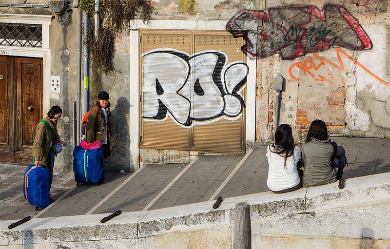 Street Scene - Venice 1405210914.jpg