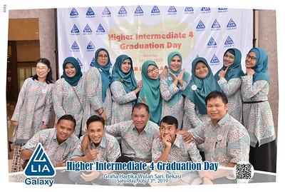 190713   HI-4 Graduation Day of LB LIA Galaxy 2019