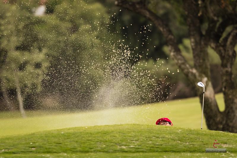 20170426-South-Pointe-Golf-325.jpg