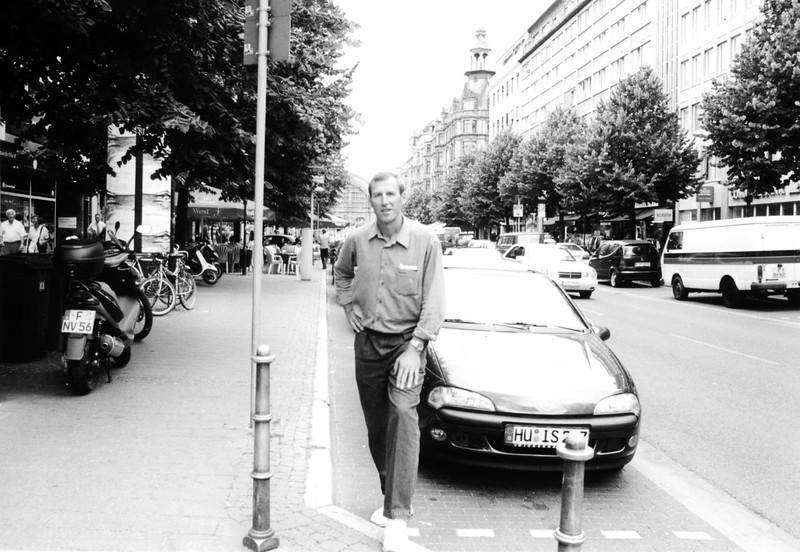 2001 Frankturt .jpg