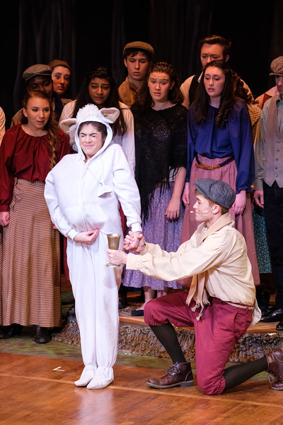 2018-03 Into the Woods Performance 1351.jpg