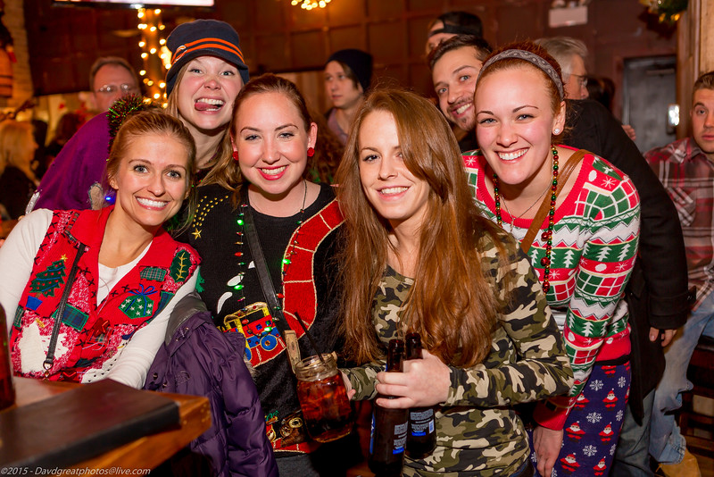 20141218 Edison Park Ugly Sweater Pub Crawl-156.jpg
