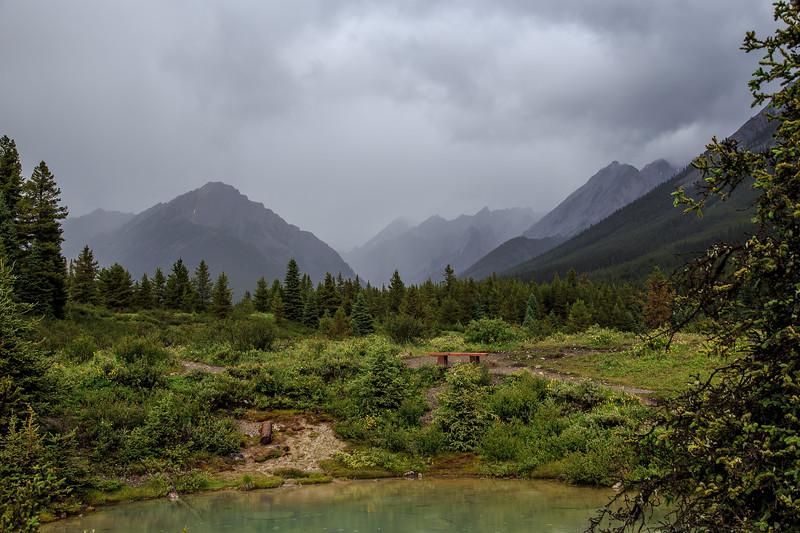 Banff, Alberta Canada 2019-2326.jpg