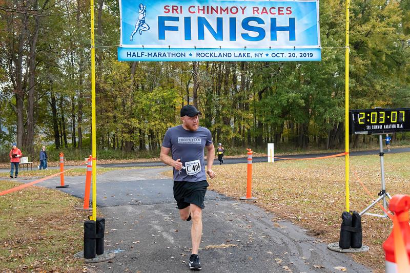 20191020_Half-Marathon Rockland Lake Park_276.jpg