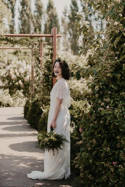 Bride Portraits-50.jpg