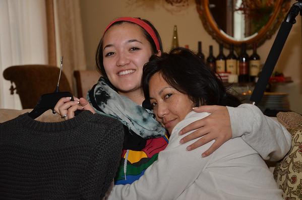 2012-12-25-Christmas