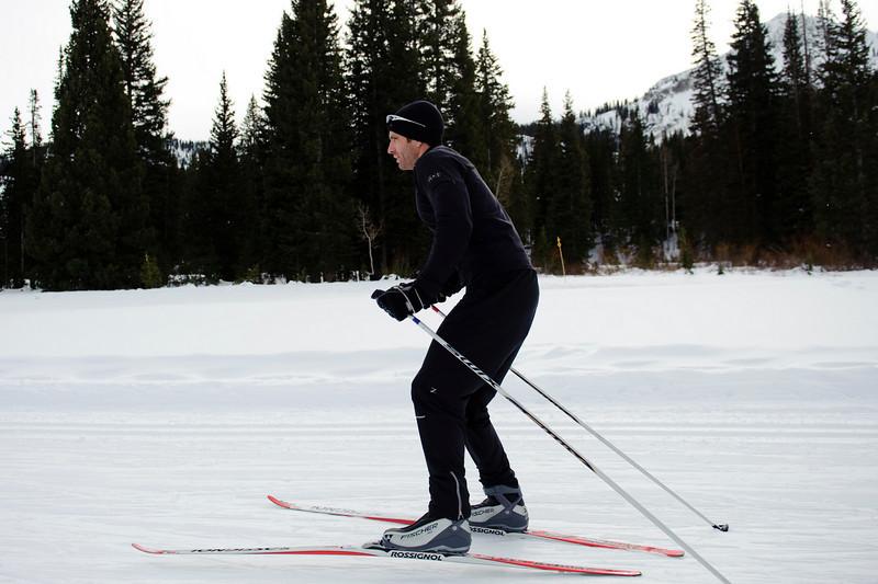 ski-23.jpg