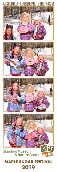 Absolutely Fabulous Photo Booth - (203) 912-5230 -190309_125954.jpg