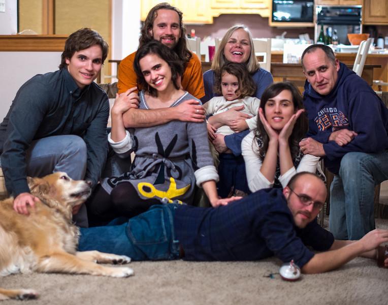 Family2013 (286 of 368).jpg
