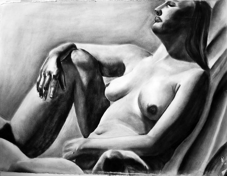 J Bissett Untitled 22x30 Unframed.jpg