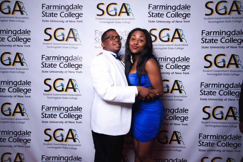 Farmingdale SGA-204.jpg