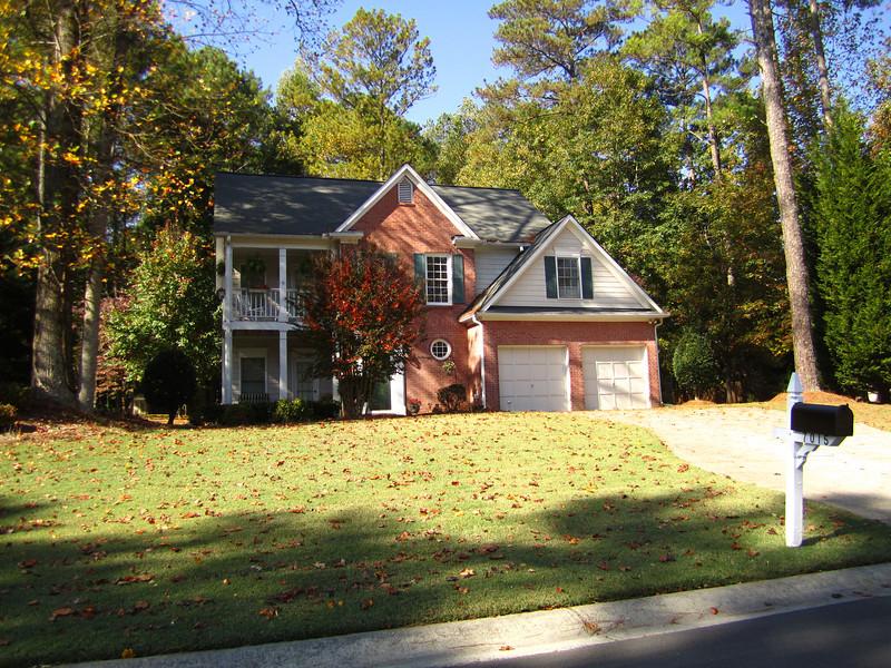 Fox Creek Cumming GA Homes (5).JPG