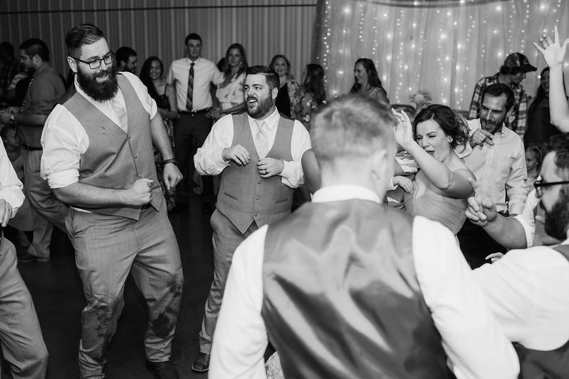 Wheeles Wedding  8.5.2017 02801.jpg