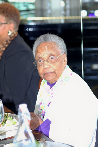 Ada's 90th Birthday Celebartion~