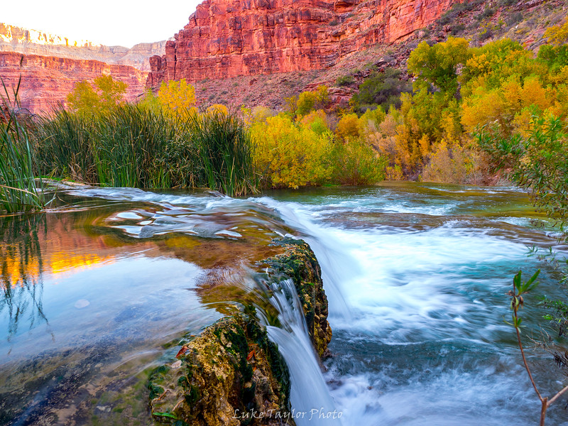 Arizona-81.jpg