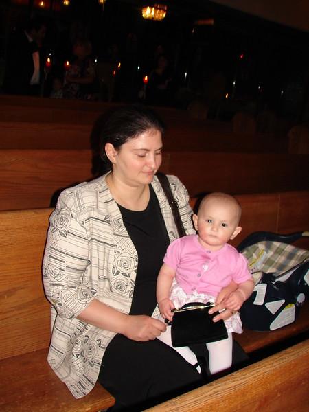 2008-04-27-Holy-Week-and-Pascha_528.jpg