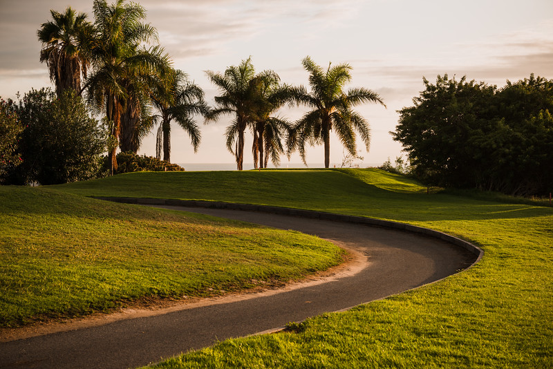 Golf_Adeje_20191015_9288.jpg