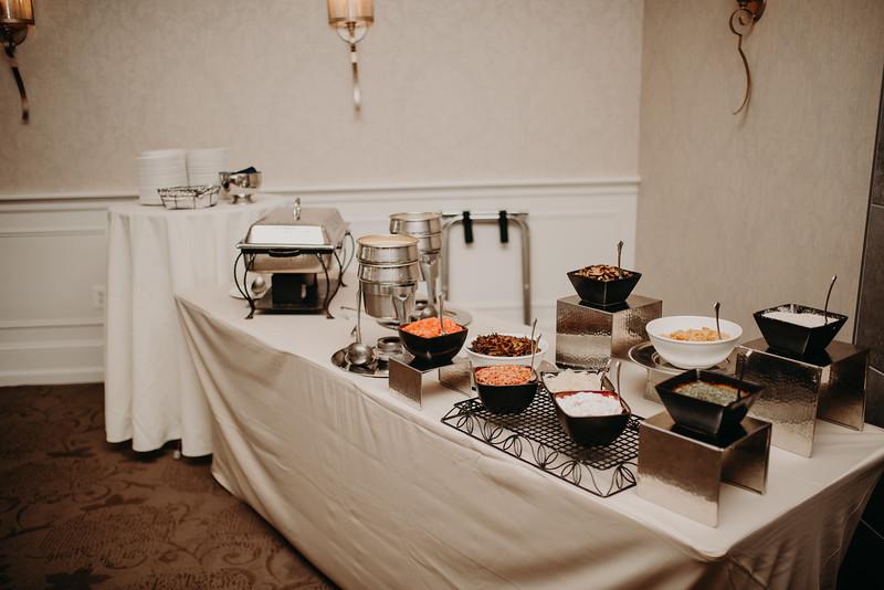 bluebellcountryclub.wedding.ashleychad-1425.jpg