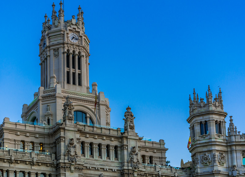 Madrid_March_2015-55.jpg