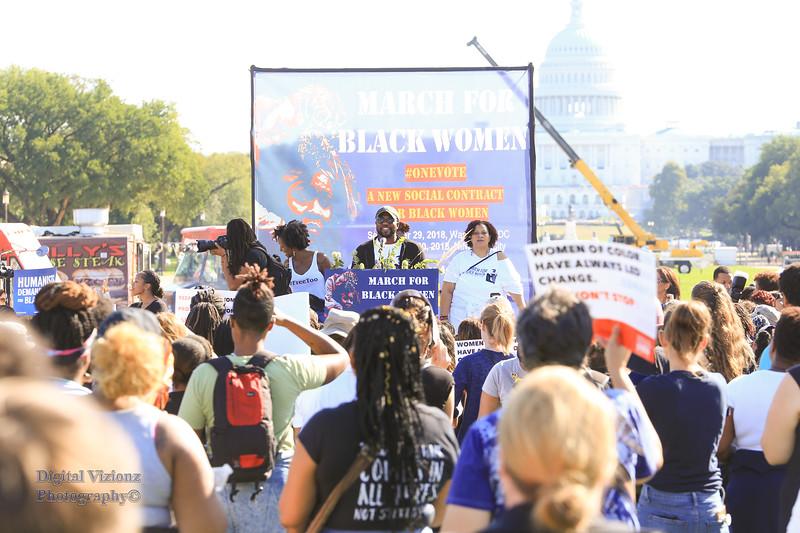 Black Women March 179.jpg