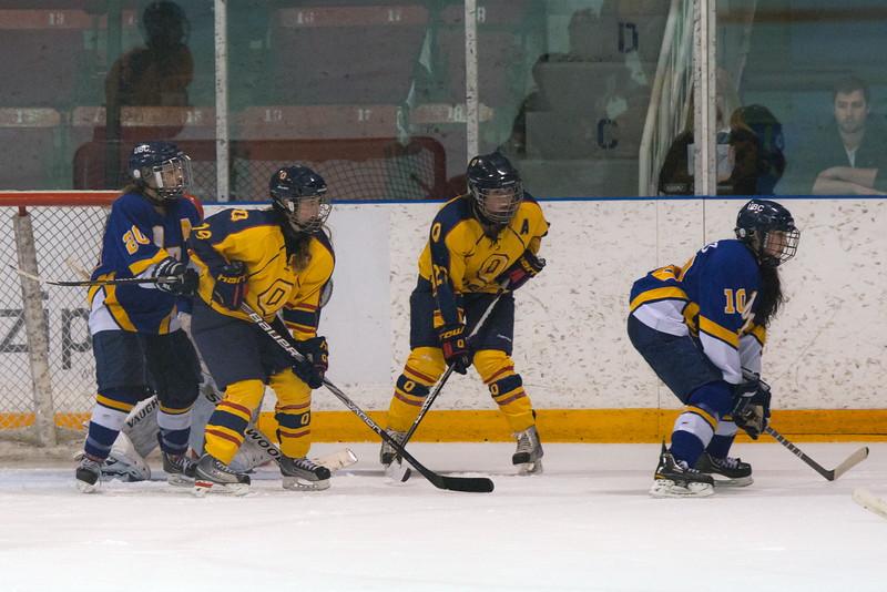 20130310 QWHockeyvsUBC 745.jpg