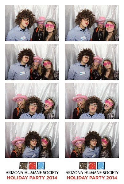 PhxPhotoBooths_Prints_069.jpg