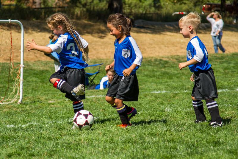 09-15 Soccer Game and Park-75.jpg