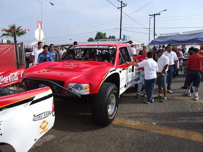 Baja 500 06'