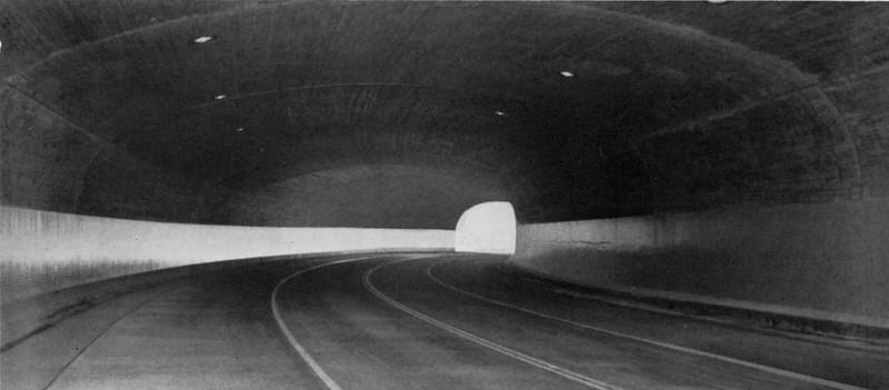 1936-02-CAHiPub-7b.jpg