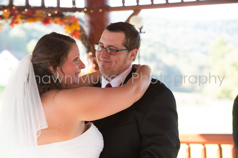 0923_Megan-Tony-Wedding_092317.jpg