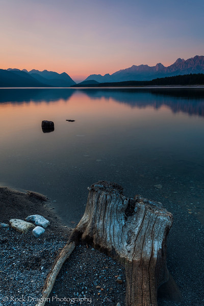 Lower Kananaskis Lake 2-10.jpg