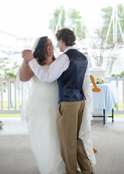 Schoeneman-Wedding-2018-268.jpg