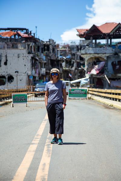 20180614-Marawi-0221.jpg
