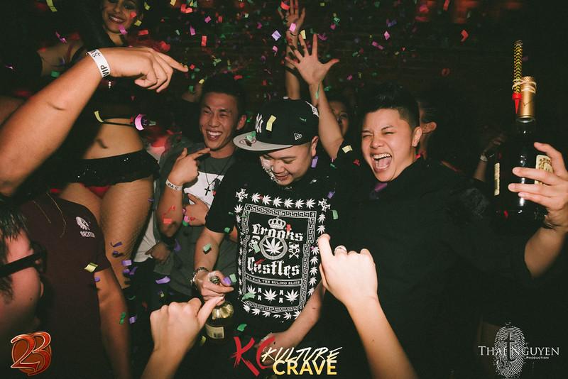 Kulture Crave 12.4.14-59.jpg