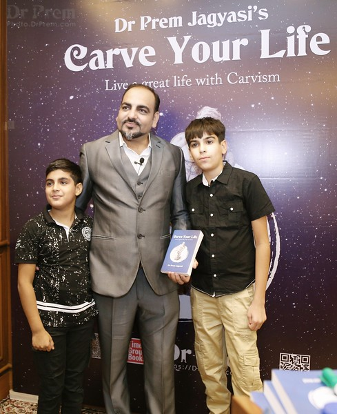 Carve Your Life Book Launch Event45.jpg