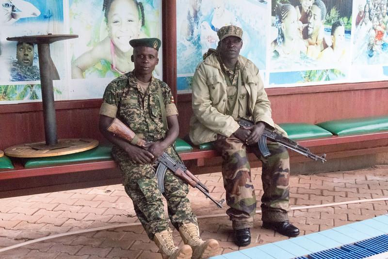Uganda-0032.jpg