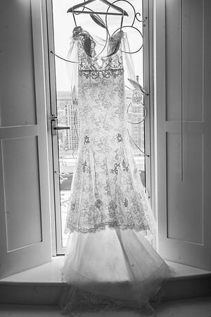 New York Wedding - Ellis Island