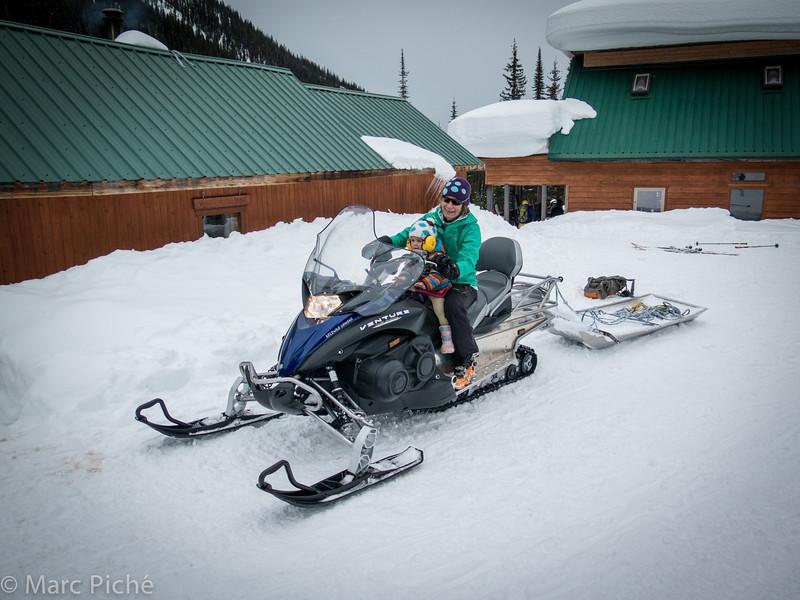 2014 Valhalla Mountain Touring-62.jpg