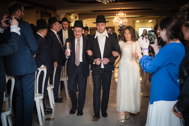 Miri_Chayim_Wedding_Colour-523.jpg