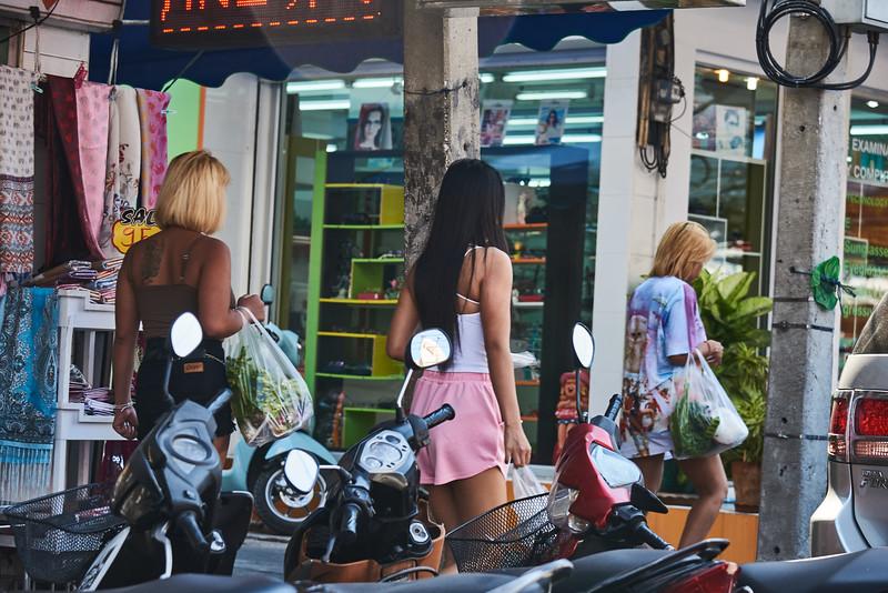 Trip to Bangkok Thailand (467).jpg