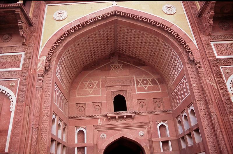 India1_016.jpg