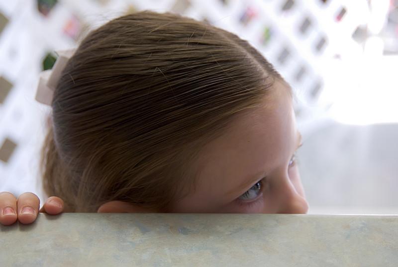 03 Girl At Counter.jpg