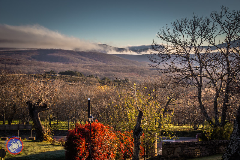 View from the La Alberca Hotel Property (©simon@myeclecticimages.com)