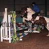 01W35S2 t_c Equestrian Cent