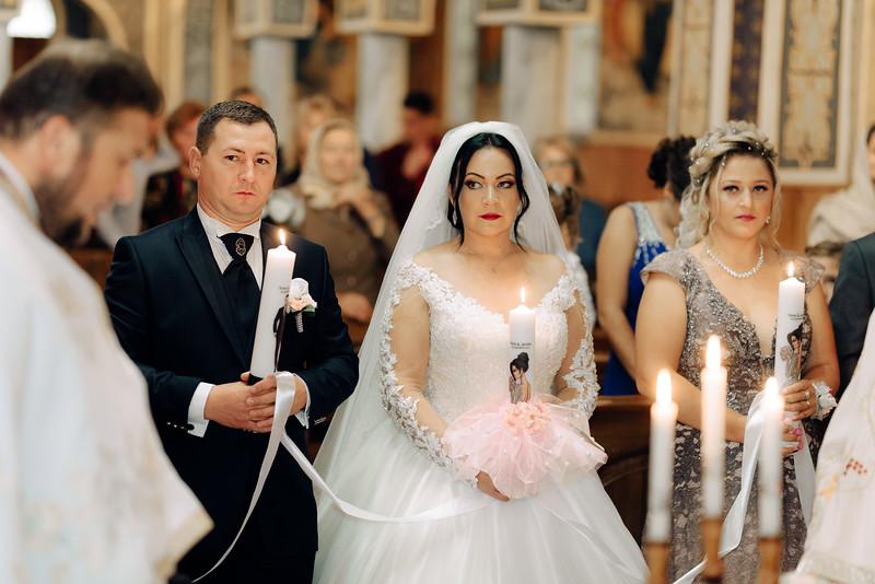 Wedding-644.jpg